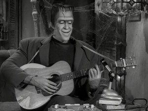 the-munsters-will-success-spoil-herman-munster