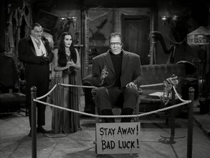 the-munsters-the-fregosi-emerald