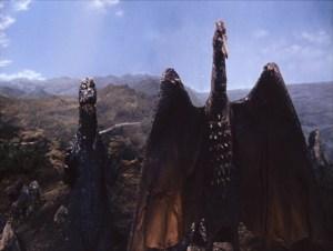 ghidorah-the-three-headed-monster