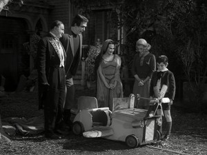 the-munsters-a-house-divided