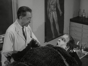 the-munsters-a-visit-from-johann