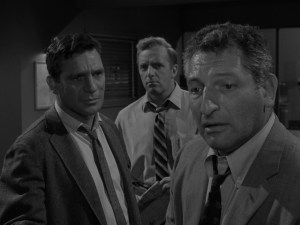 the-twilight-zone-the-arrival