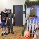 michael-myers-days-of-the-dead