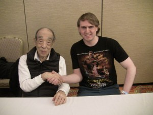haruo-nakajima-days-of-the-dead