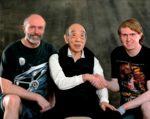 haruo-nakajima-days-of-the-dead-2