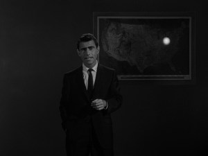 the-twilight-zone-its-a-good-life