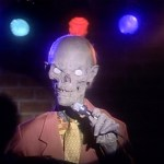 tales-from-the-crypt-two-for-the-show