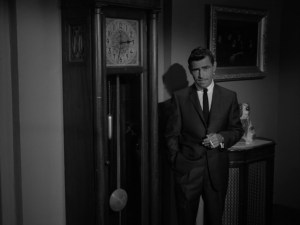 The Twilight Zone Young Mans Fancy