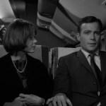 The Twilight Zone Nightmare at 20,000 Feet