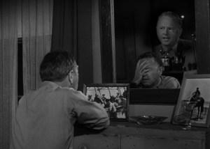 The Twilight Zone The Last Night of a Jockey