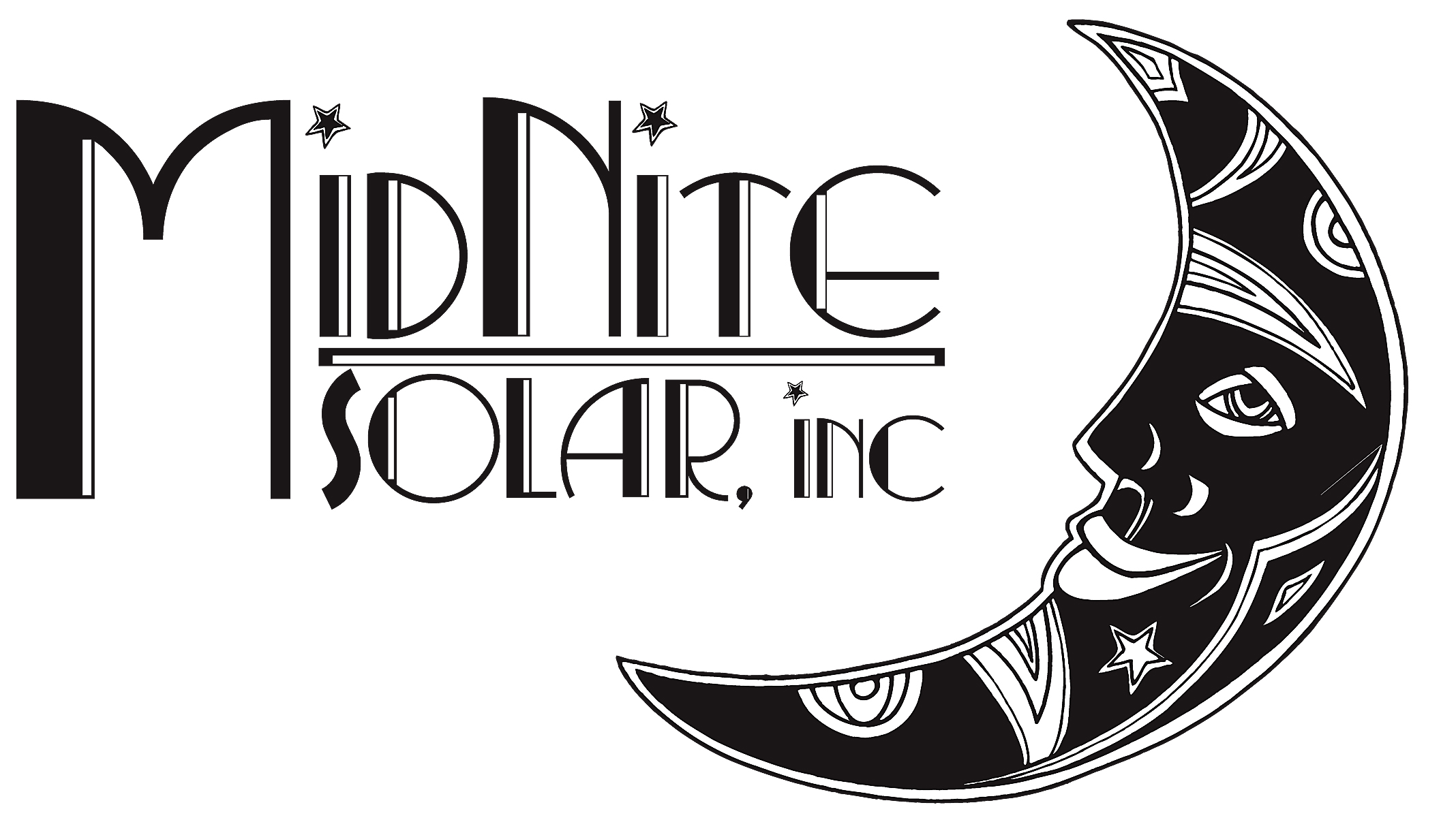 Midnite Solar Support Contacts