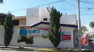 laboratorio bilab culiacan