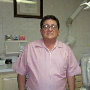 zazueta endodoncia culiacan