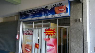 dental culiacan clinica