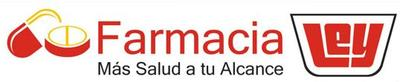 farmacia ley
