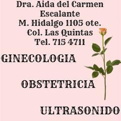 Dr.-Flavio