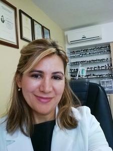 burgueño homeopatia culiacan