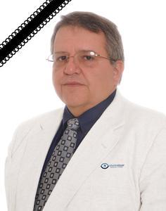 Carlos-Hays-López