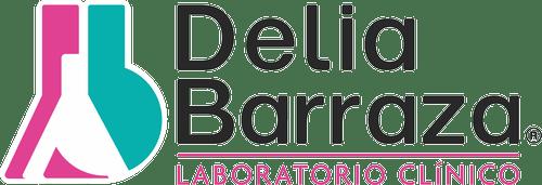 DELIA BARRAZA