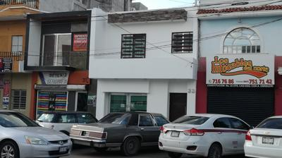 clinica culiacan
