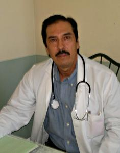 gilberto martinez fierro