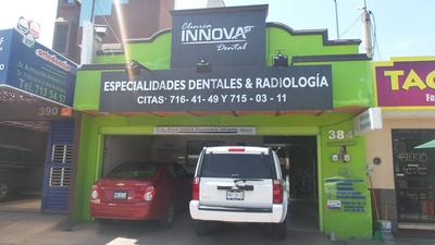 clinica dental culiacan