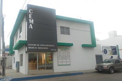 clinica cema culiacan