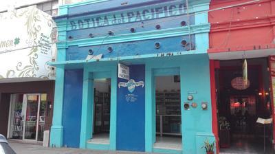 farmacia culiacan