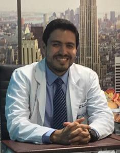 cirujano culiacan