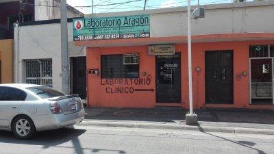 clinico culiacan