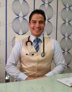 homeopatia culiacan