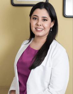 dermatologia culiacan