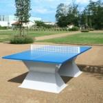 balia_diabolo35_bleu_fond - Diabolo - Table Ping-Pong
