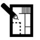 bureau-etude - Services -