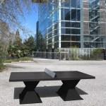 diabolo_gris_3 - Diabolo - Table Ping-Pong