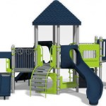 playbooster-2-a-5-680 - sélection gamme Playbooster 2 à 5 ans - Jeux petite enfance Places de jeux