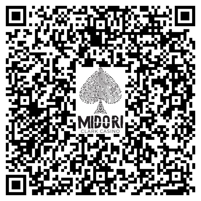 MIDORI HEALTH FORM