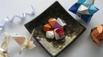 Origamiphoto new