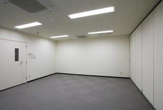 3階 第2会議室