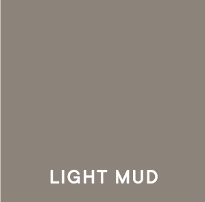 light mud