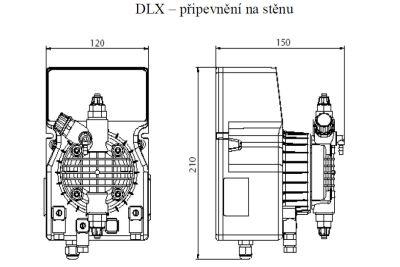 midox-davkovaci-cerpadlo-solenoidove-serie-DLX-prurez01
