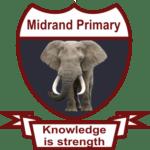 Midrand Primary School