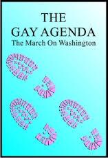 gay agenda