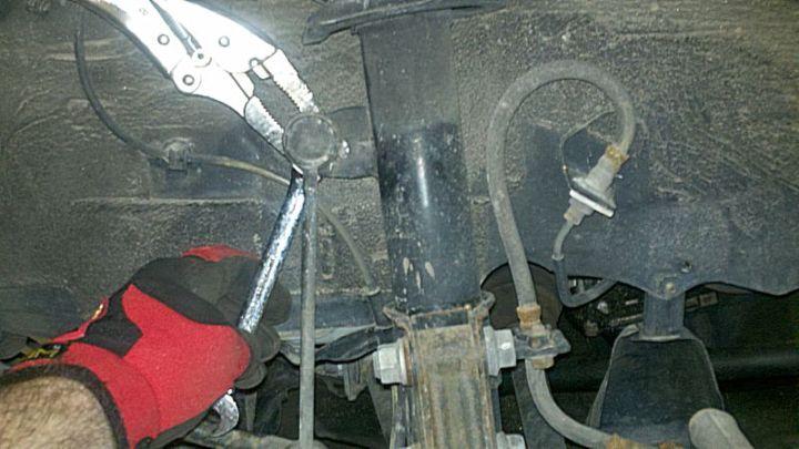 suspension-09.jpg