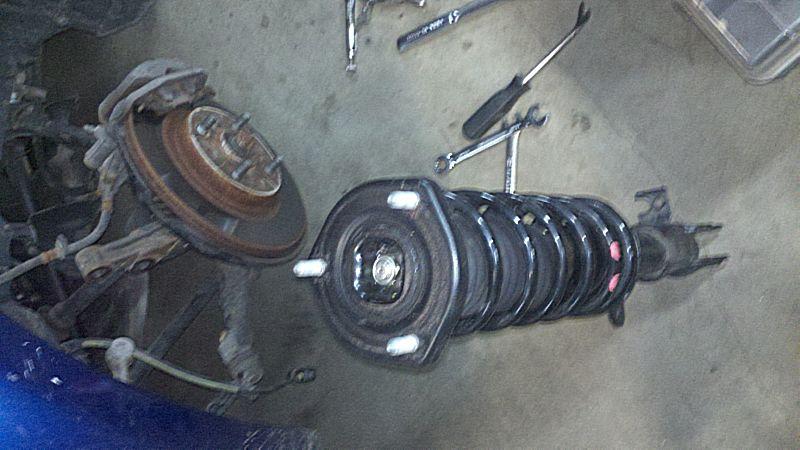 suspension-26.jpg