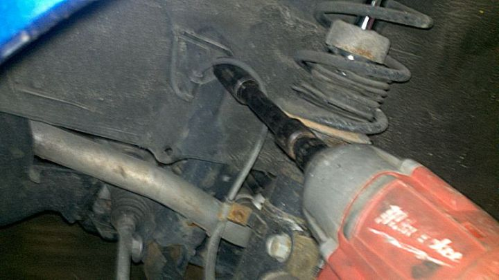 suspension-33.jpg