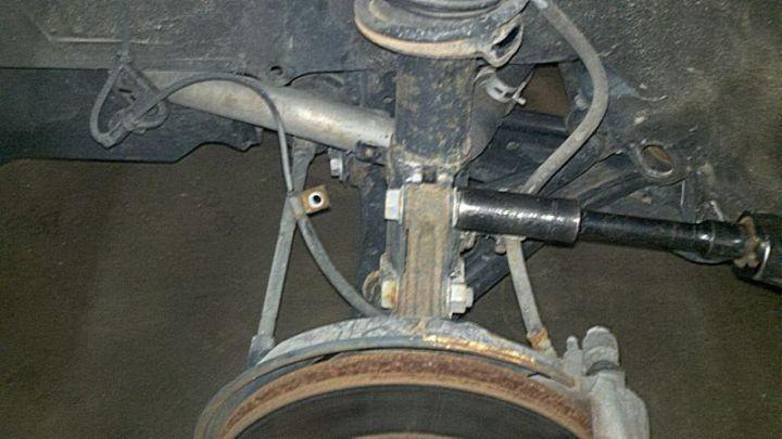 suspension-39.jpg