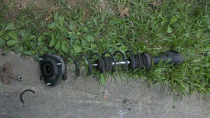 suspension-44.jpg