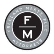 cropped-FM-Logo-Center.jpg