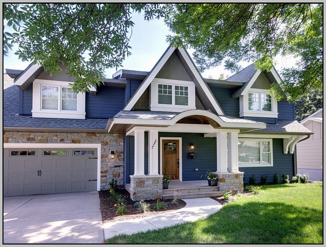 what to do when you cannot decide on the perfect outdoor on benjamin moore exterior paint colors id=65005